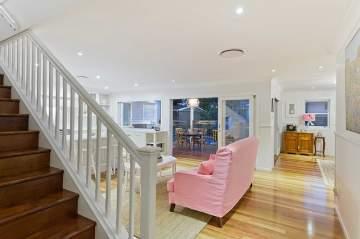 Valoriser un bien immobilier avant sa mise en vente dans le 33
