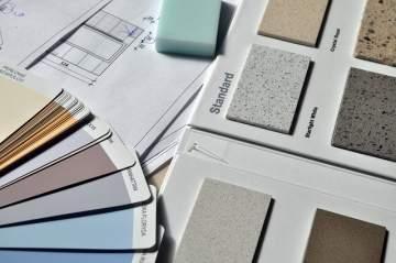 Un artisan peintre pour votre construction neuve, 33